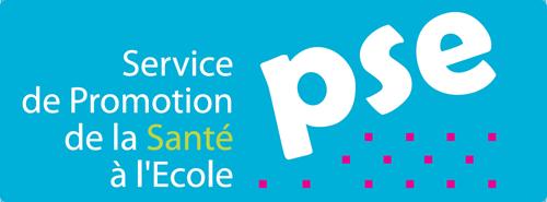 Service PSE de Verviers - Le Bien Être Social ASBL
